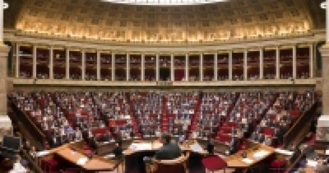 Remboursements différenciés : la proposition de loi discutée et votée en séance publique à l'Assemblée nationale du 28 au 30 novembre