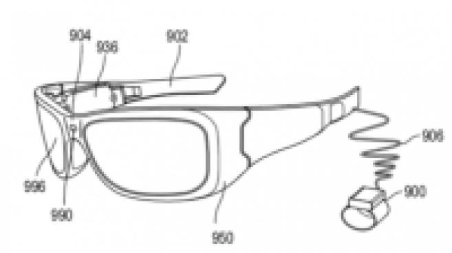 Après les lentilles de contact, Microsoft se lance dans la course aux lunettes à réalité augmentée