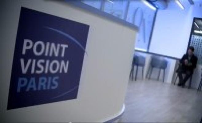 Ophta Point Vision et ses consultations ophtalmologiques en 48 heures fêtent leur 1er anniversaire