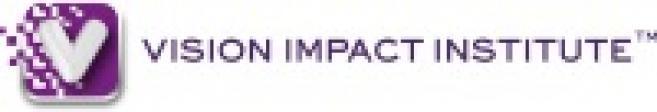 Vision Impact Institute : un Observatoire des Enjeux de la Vision pour sensibiliser au mal-voir dans le monde