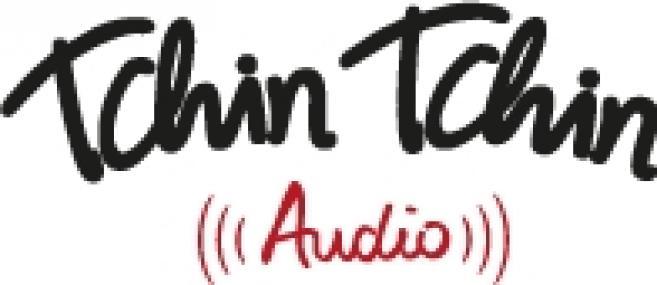 Interview Alain Afflelou (2ème partie) : « Dans 12 mois, toute la France audioprothésiste fera Tchin Tchin, comme en optique »