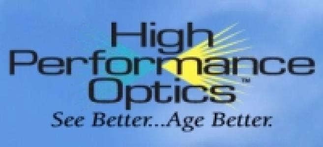 Essilor signe un accord de licence international avec High Performance Optics