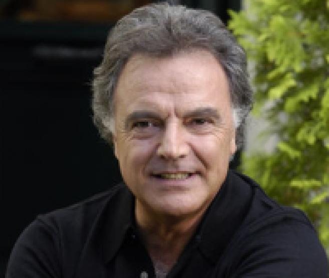 « Marc Simoncini accuse les autres car il a tout perdu », selon Alain Afflelou