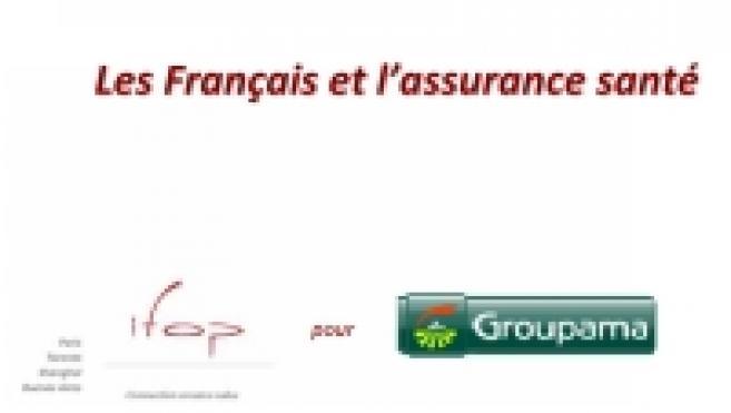 Les français globalement satisfaits de leur complémentaire santé sauf en optique