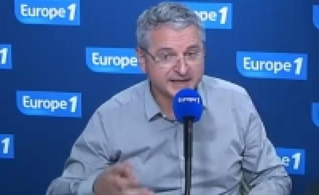 Philippe Peyrard (Atol) attaque Pascal Perri en justice, « Rien que pour vos y€ux »