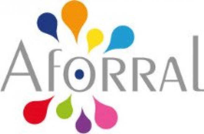 Le premier congrès de l'Aflorral aura lieu à Eilat fin octobre
