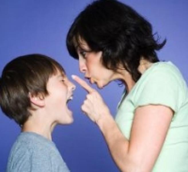 Des examens de vue pour résoudre les problèmes de comportement des enfants