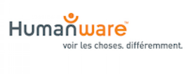 Essilor acquiert Humanware pour développer son offre mondiale en Basse Vision