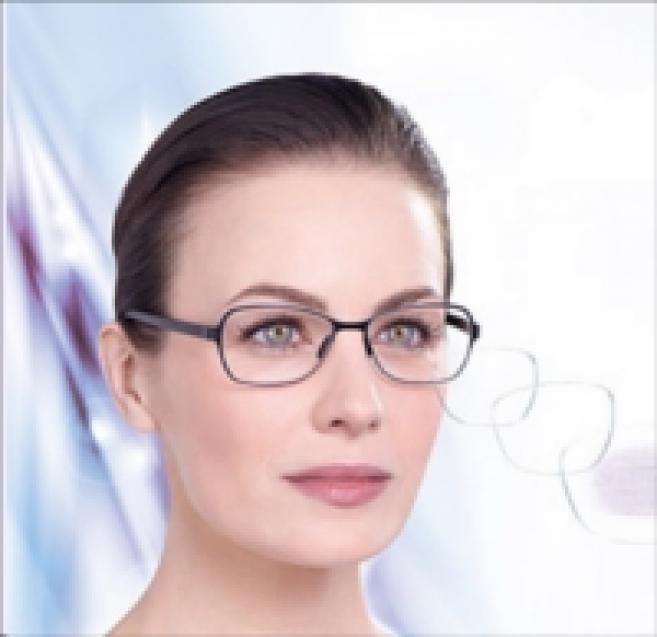6èmes Rencontres Essilor : « Lumière sur le bleu, comment préserver la santé des yeux ? »