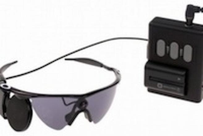 Pixium Vision veut rendre la vue aux aveugles avec Iris