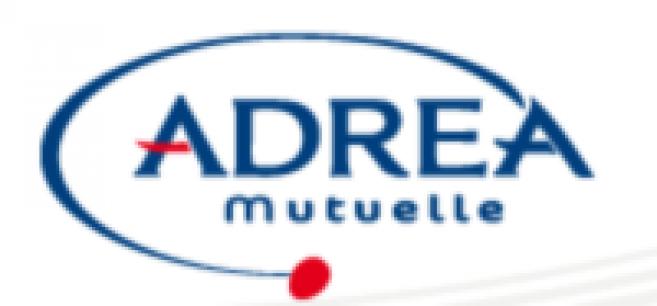 Kalivia rejoint par Adrea Mutuelle et son million de bénéficiaires