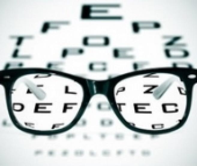 2014 vue par ... Acuité : le secteur de l'optique entre en mutation