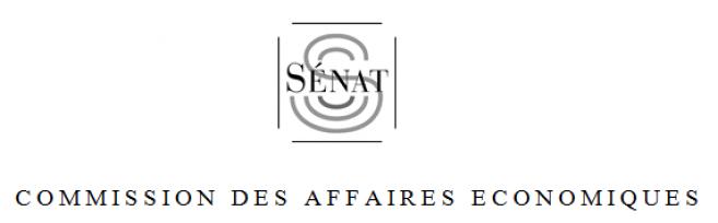 Projet de loi conso : l'adoption de l'article concernant les opticiens saluée par la commission des affaires économiques du Sénat