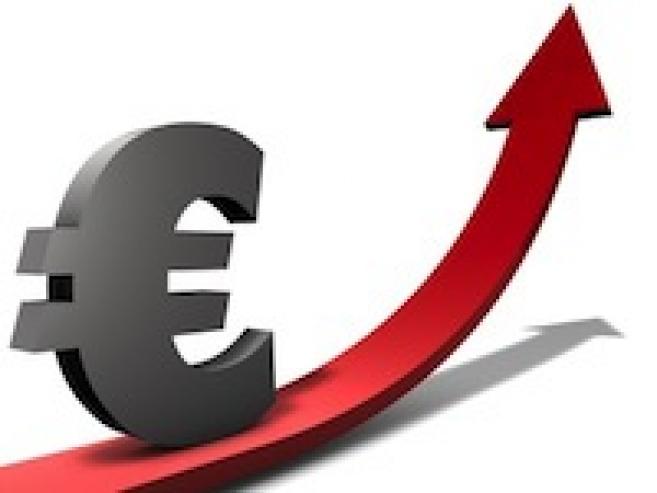 Essilor affiche un chiffre d'affaires en hausse de 1,5% sur 2013