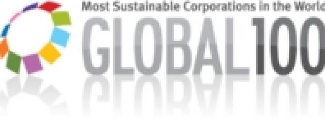 Essilor confirme sa réputation en matière de responsabilité sociale des entreprises