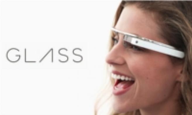 Les professionnels de l'optique formés aux Google Glass et appelés à améliorer la version correctrice
