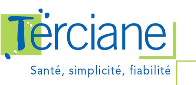 Le nouveau réseau optique Terciane référence 4 100 opticiens partenaires