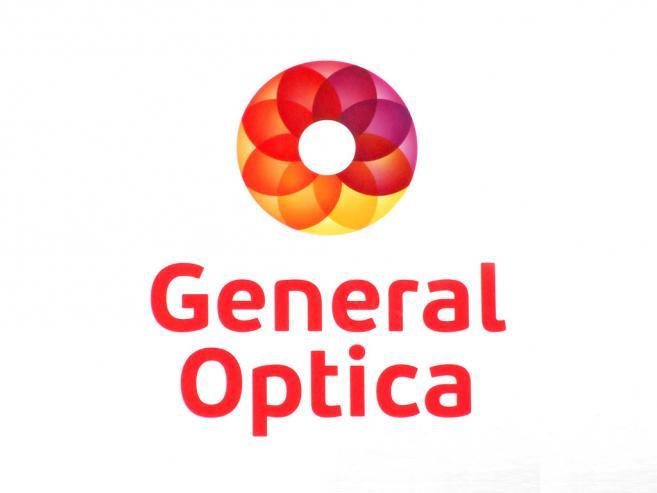 Essilor Espagne signe avec De Rigo la reprise du laboratoire de General Optica