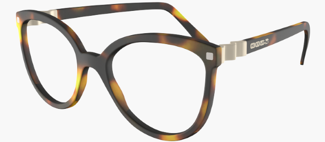 Les lunettes Screen de Ki et La : un allié contre la lumière bleue !