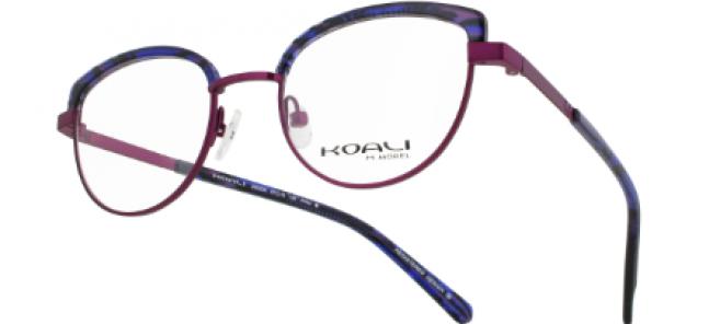 Morel : Koali s'inspire de la fleur Scillia pour son nouveau concept