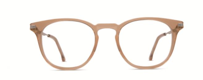Komono : des solaires aux lunettes de vue