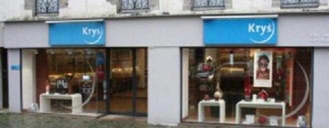 Samedi, une opticienne attaquée au cutter dans le Finistère