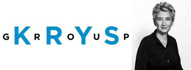 Magali Réthoré possède 5 magasins Krys dans l'Hérault