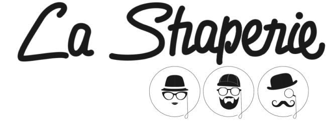 Barbier recherche opticien pour un concept 100% visagisme. Interview...