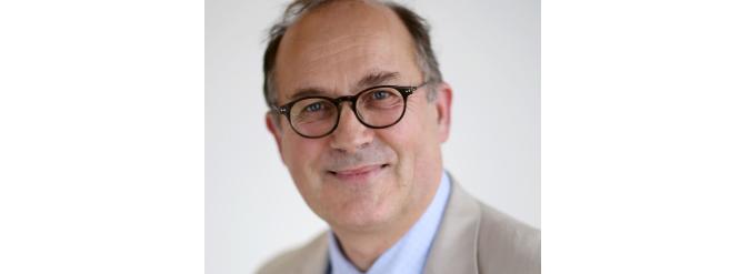 Exclu : 8 048 opticiens au 1er juin 2017 agréés au réseau Optistya… Explications de Christophe Lafond (MGEN)