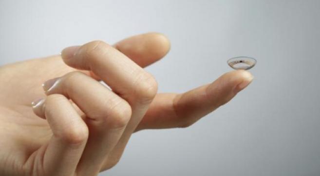 Distribution de lentilles aux USA : optométristes et laboratoires face aux grands revendeurs