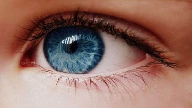 Journée mondiale de la vue : la filière de l'optique se mobilisent pour la santé visuelle