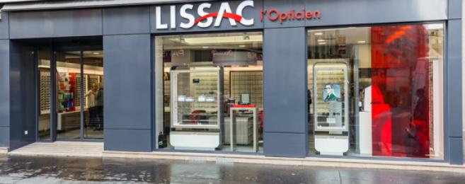Lissac dévoile ses résultats en 2017 et ses perspectives pour 2018