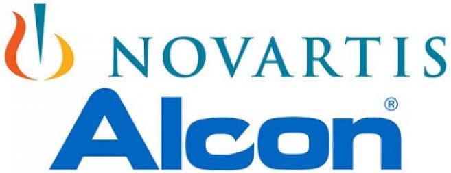 Novartis aurait écarté la vente de l'activité lentilles de contact d'Alcon, en perte de vitesse