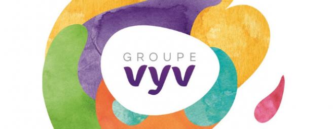 Groupe Vyv Ocam