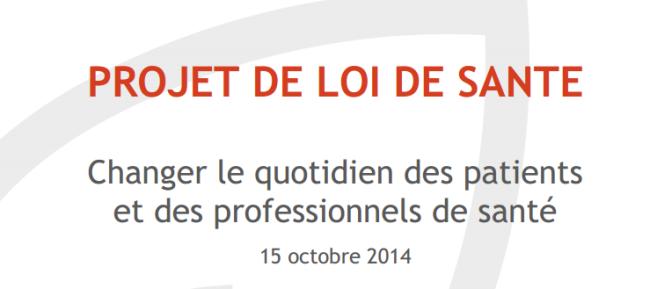 Marisol Touraine pourrait retarder l'examen de son projet de loi Santé