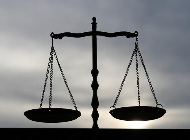 Ces lois qui vont changer le métier : ce qu'il faut retenir !
