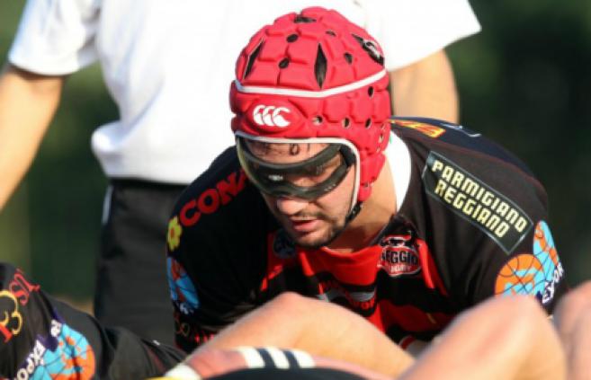 Le port de lunettes autorisé en rugby