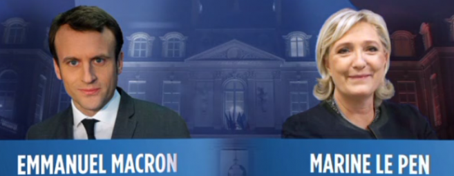 Retour sur les mesures phares des programmes optique et santé deLe Pen et Macron