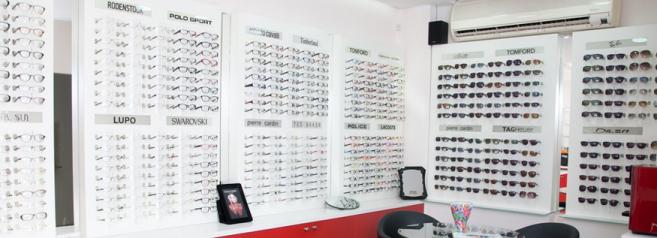 Nouvelles prérogatives pour les opticiens : le décret enfin publié !