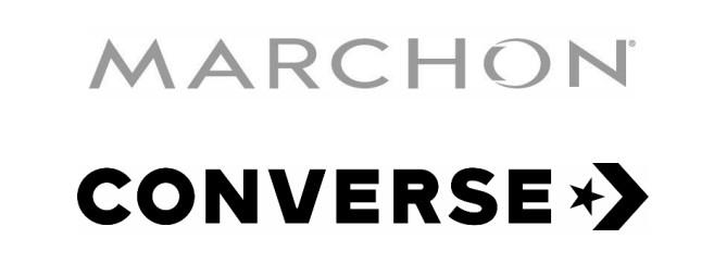 Un nouveau contrat de licence mondial pour Marchon