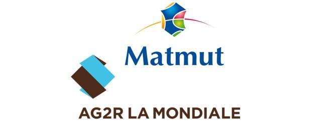 AG2R La Mondiale - Matmut : vers un géant de l'assurance à 12 milliards d'euros ?