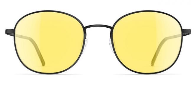 Max Neubau eyewear