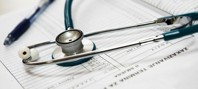 Pourquoi le chèque santé est-il menacé ?