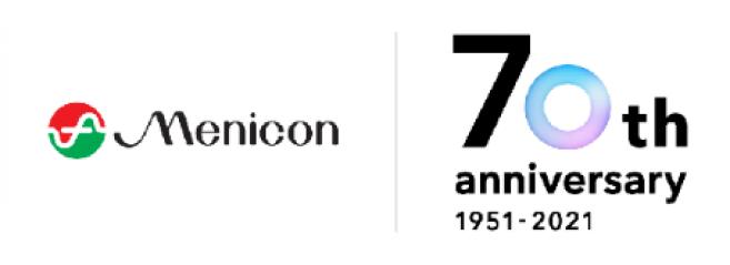 Menicon fête cette année son 70e anniversaire. Retour sur les dates marquantes