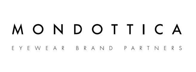 Une nouvelle licence dans le portefeuille de Mondottica International