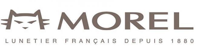 Morel lance sa première collection de lunettes en impression 3D