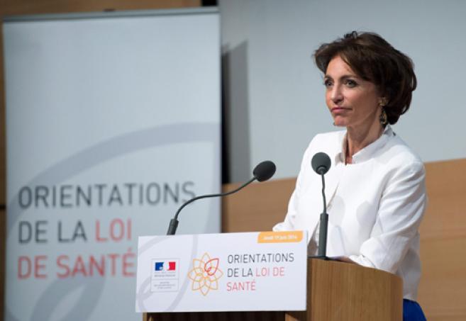 Marisol Touraine veut encadrer les prix de l'optique pour les bénéficiaires de l'ACS, l'Unocam dit non !
