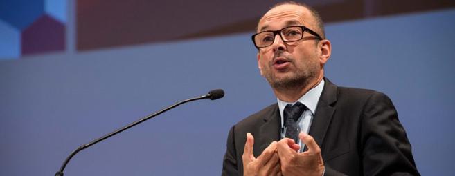 Reste à charge zéro : la Mutualité Française « veut agir sur les tarifs des professionnels de santé »
