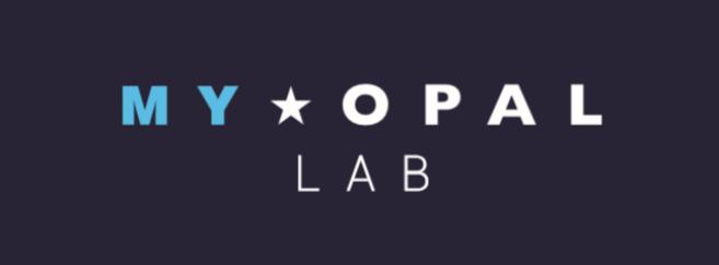 Offre 100% Santé : recevez vos montures et verres montés avec le nouveau service d'Opal