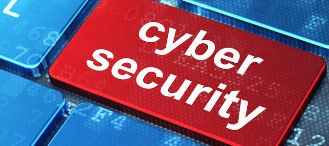 Piratages de messageries : quelques astuces simples pour mieux protéger ses mails et données personnelles